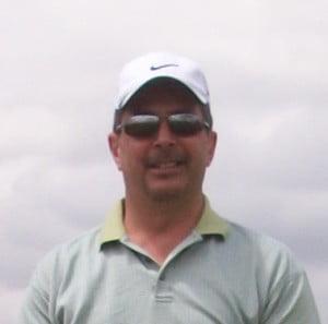 Craig Haddad